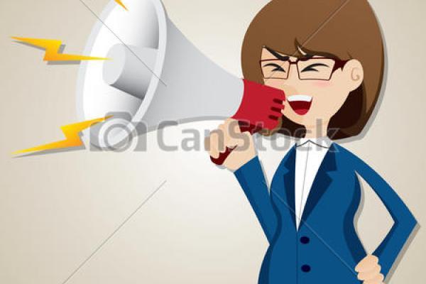 ประกาศรับสมัครสอบคัดเลือกพนักงานเทศบาล ตำแหน่งรองปลัดเทศบาล(นักบริหารงานท้องถิ่น ระดับต้น)